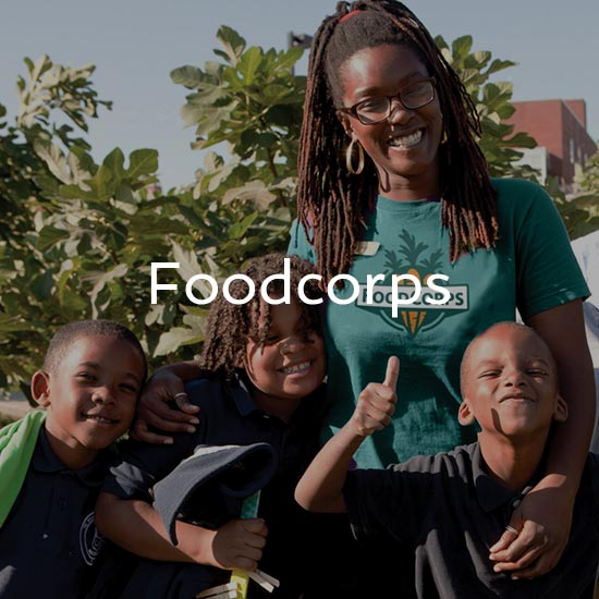 Hub_foodcorps_square_txt_2_550