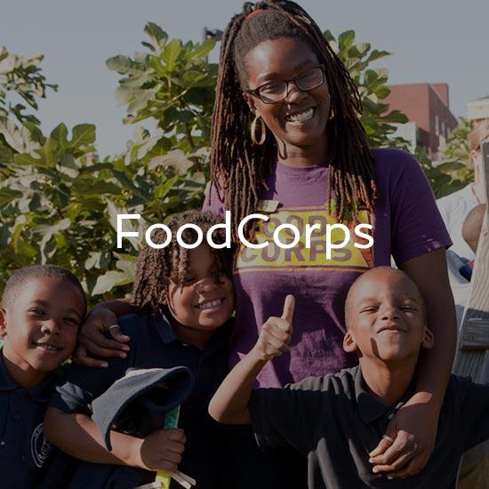 Hub_foodcorps_square_txt_550_2