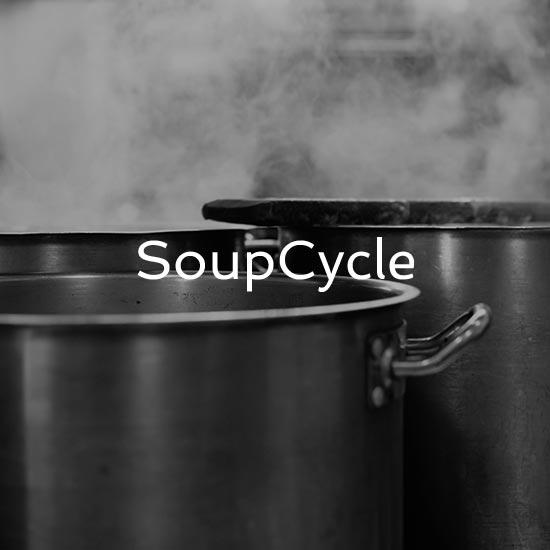 Hub_soupcycle_square_txt_550