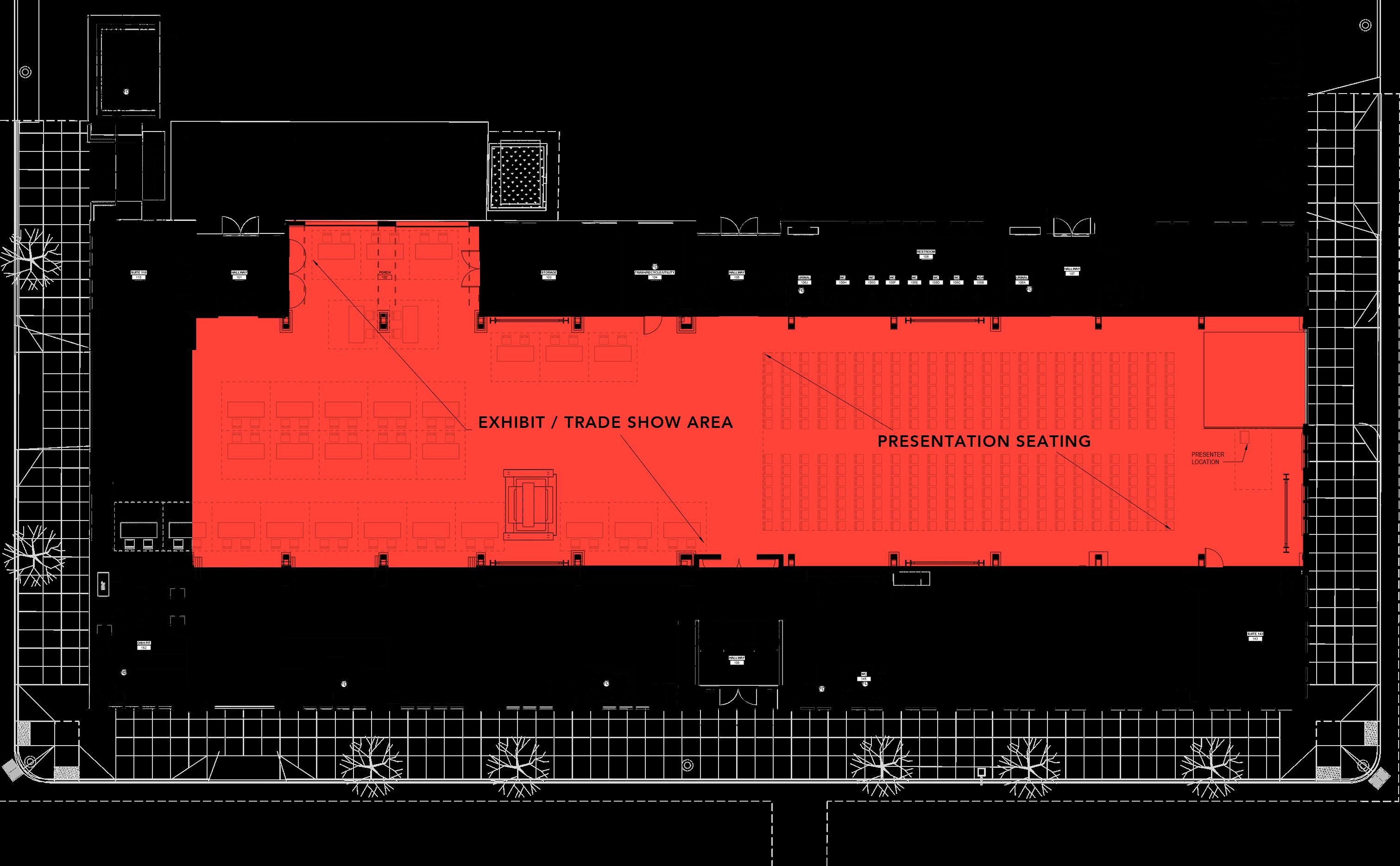 REDD-EAST_Exhibit-Plan_20171121