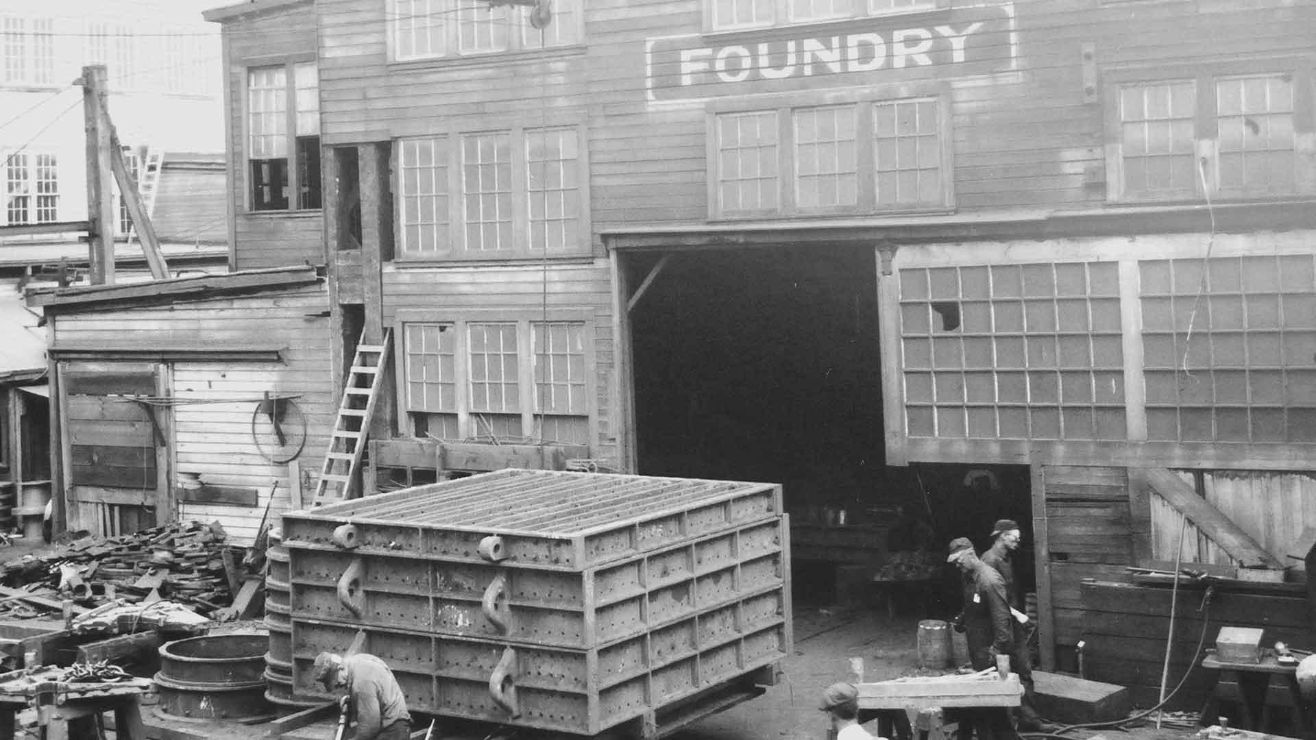 foundry_slideshow