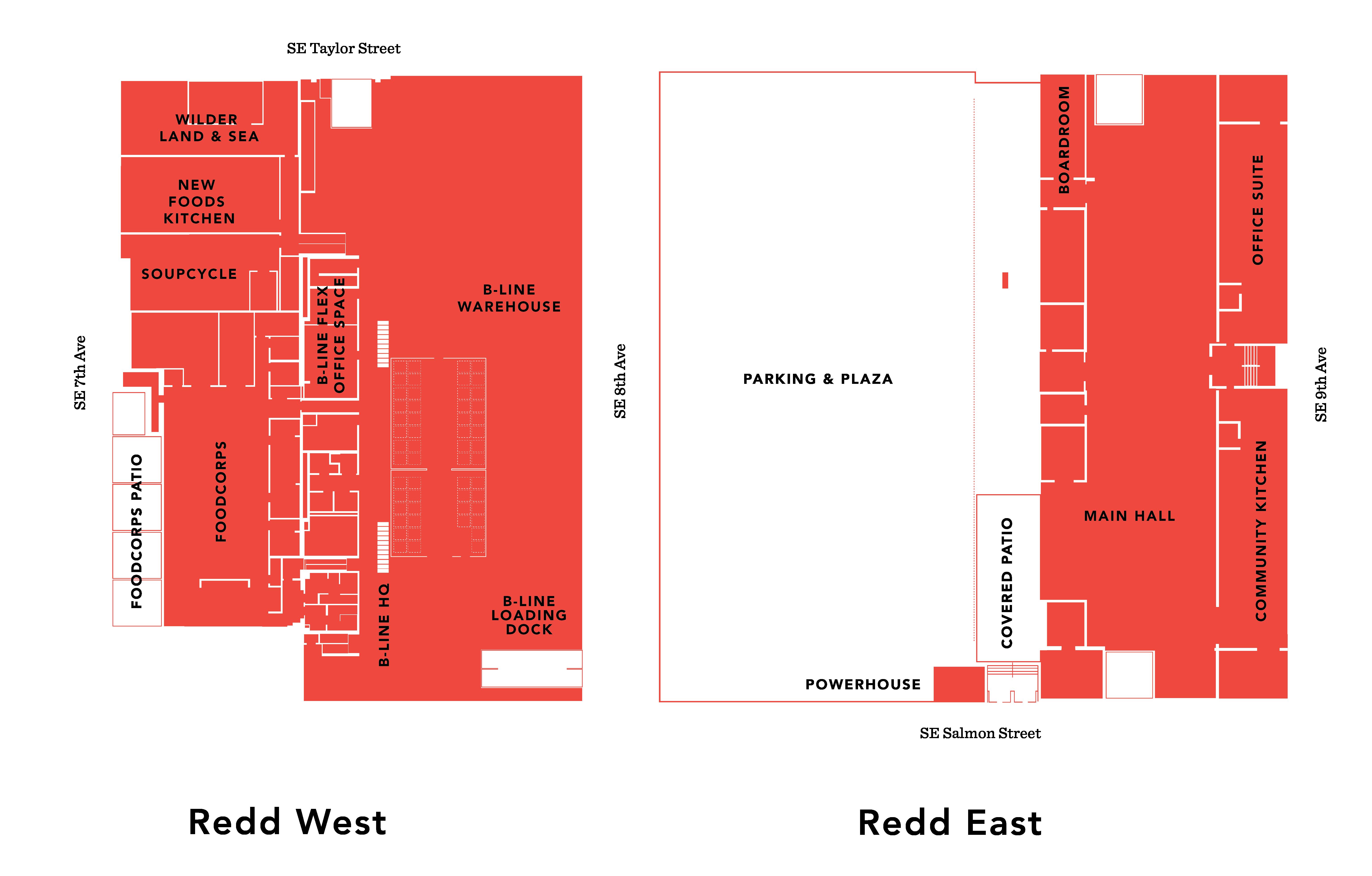 redd_campus_map_4_18_3-01