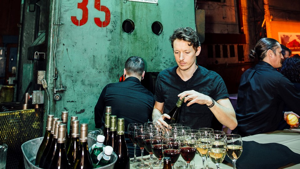 Redd bartenders 16 9