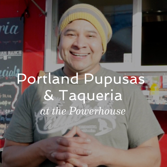 Portland-Pupusa_gallery